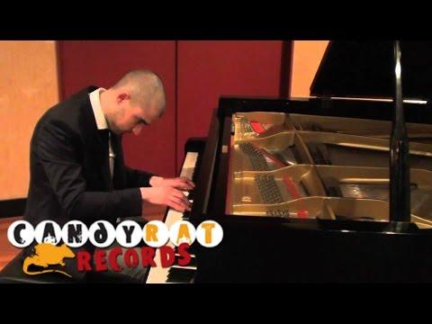 Someone Like You (Adele) by Kelly Sciandra (Piano)