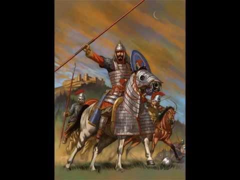 Byzantine empire Soldiers pics