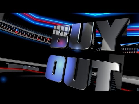 Buy Out Game Show