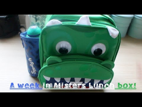 a-week-in-alisters-lunch-box-3-|-vlogtober-day-26