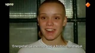 Gabberek! - dokumentumfilm a hardcore techno fénykoráról