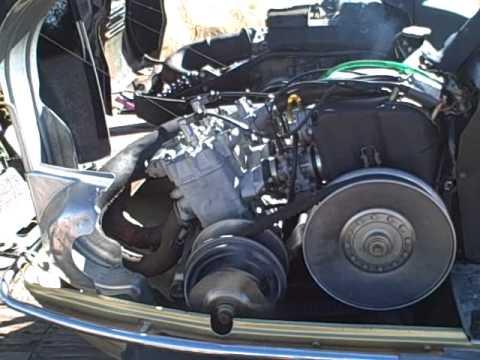 1981 yamaha srx 440 part 1 doovi for Yamaha 440 snowmobile engine