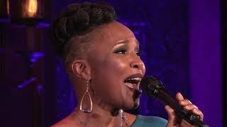 """Suzzanne Douglas Sings """"Skippy"""""""