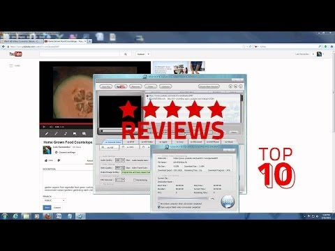 WinX HD Video Converter Deluxe Review from YouTube · Duration:  4 minutes 59 seconds