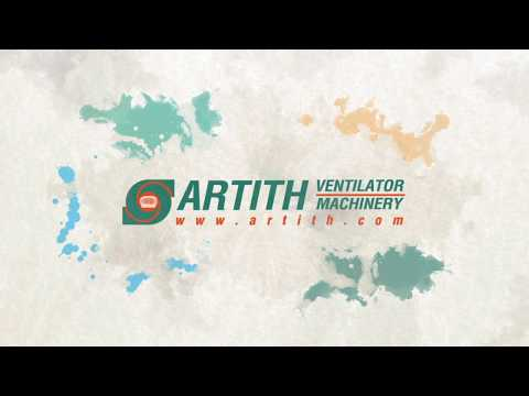 Artith's Profile & Products