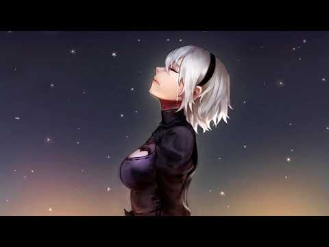 Nightcore Sad / Emotional Mix ★ 1 Hour ♪    2018 #2