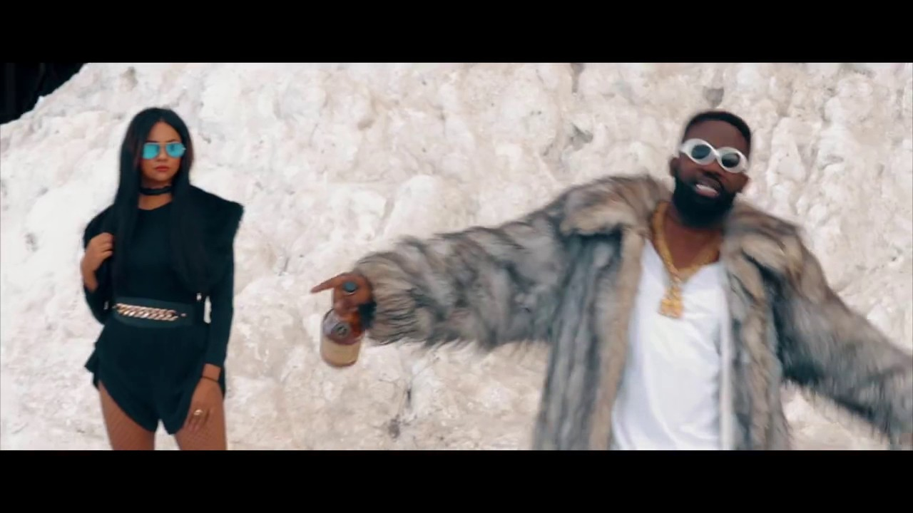 Download King Illest Worldwide- Ndisweke (Official Music Video)