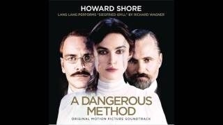 19. Siegfried Idyll - A Dangerous Method - Richard Wagner