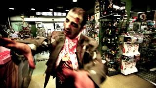 Cómo sobrevivir a un candidato electoral zombi