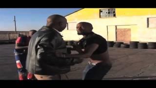 Video Soweto Drift Trailer 2013 download MP3, 3GP, MP4, WEBM, AVI, FLV September 2018