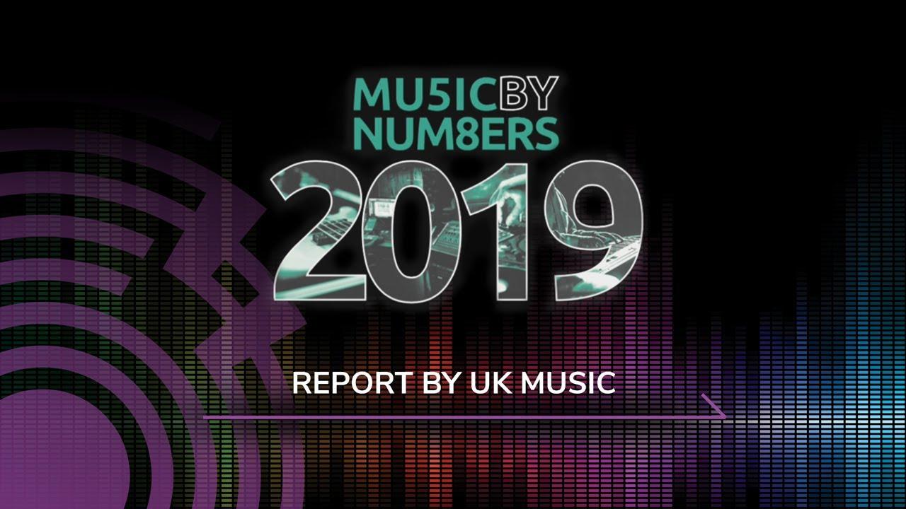 Resources - UK Music