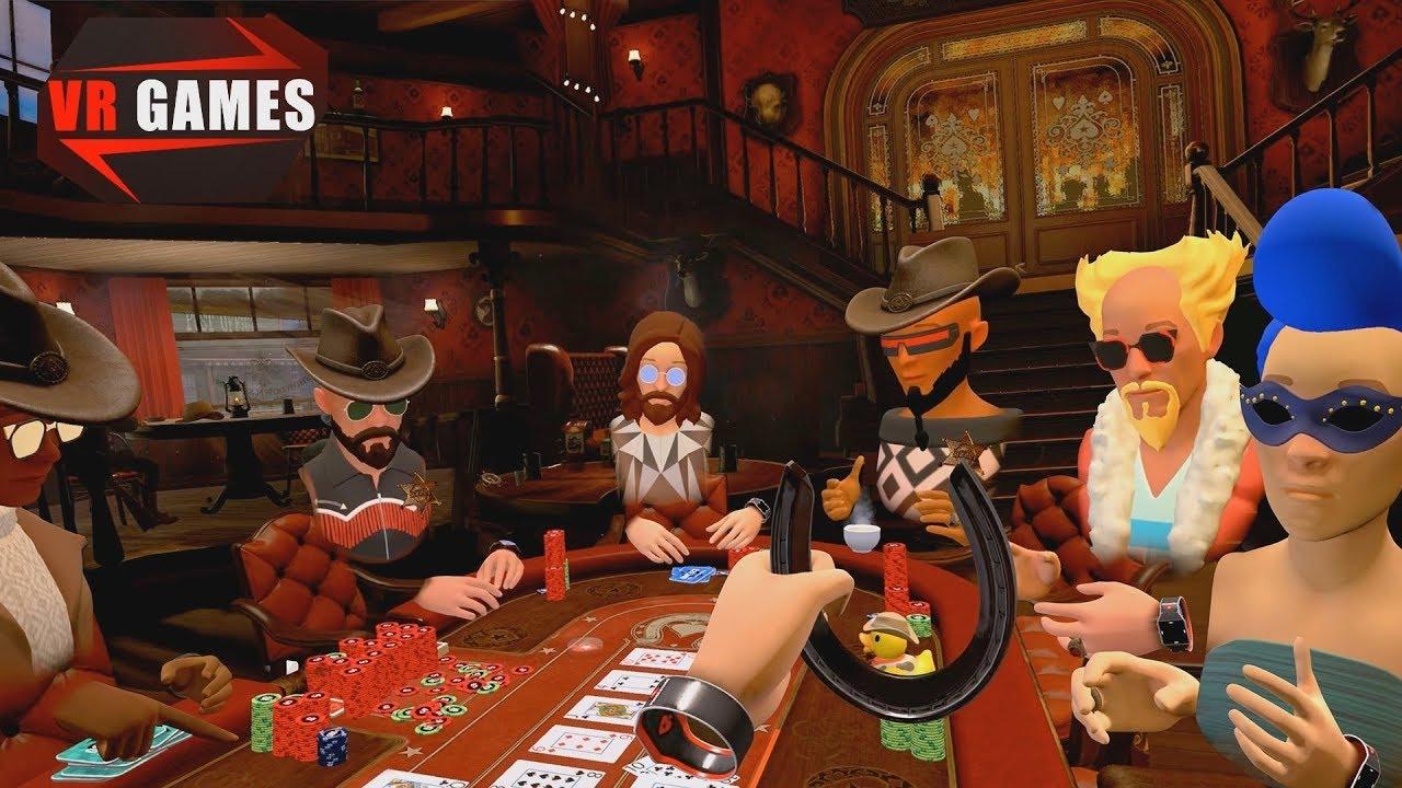Играет в Деньги, Баррель. Карты для Онлайн-покера | онлайн азартные игры в карты