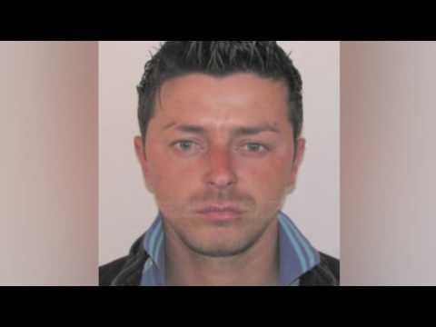 Vrasja e dyfishtë në Shkodër, arrestohet autori - Top Channel Albania - News - Lajme