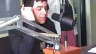 David Archuleta singing I