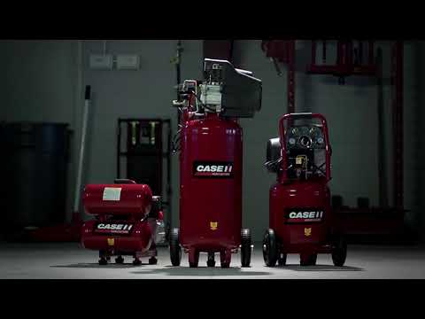 electric-air-compressors-from-case-ih