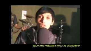 """BAND INDIE """"PAPYROS"""" - CINTA DALAM HATI ( Band Indie Jember ) JAWA TIMUR, INDONESIA"""