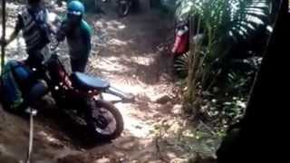 Video JTCORBA Jepara Trail Club Corwil Bangsri download MP3, 3GP, MP4, WEBM, AVI, FLV Desember 2017