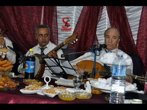 Abdelkader Chaou (Soirée à Koléa le 04/07/2013 )