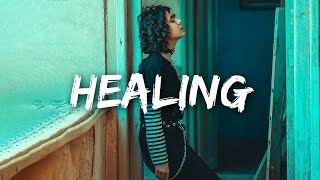 Play Healing