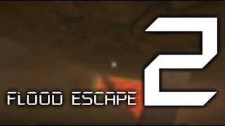 FE2MT - Deserted Undergrounds - [Medium Crazy] - Roblox