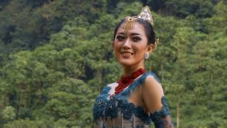 Video One Day Trip Amazing Petungkriyono Kabupaten Pekalongan 2017 download MP3, 3GP, MP4, WEBM, AVI, FLV September 2018