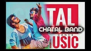 Chantal Band Dance cover by | pandu sj | siddu dhe Ak | DOP  - kanna d roxtr |