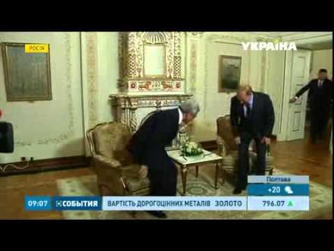 Газ для Армении 165 за тысячу