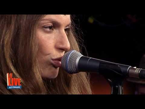 Brigitte - Ma Benz ( reprise du Suprême NTM et Lord Kossity ) - Le Live