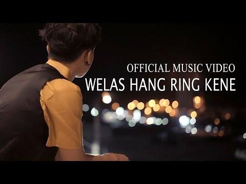Download James AP - Welas Hang Ring Kene  Mp4 baru