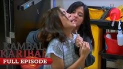 Kambal Karibal   Full Episode 116