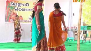 Video Telugu Classical Langa Voni Fashion show 5 Final -Poduru ZPH School download MP3, 3GP, MP4, WEBM, AVI, FLV Oktober 2018
