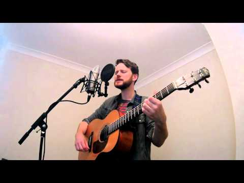 Elliott Morris - Some Things Aren't Meant To Be - Live/Acoustic