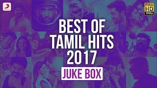 Best Of Tamil Hits 2017 Jukebox.mp3