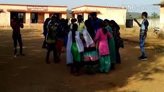Download Video Nagpuri Loaram-high school sona chandi ka karbe MP3 3GP MP4