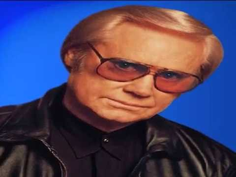 Jerry Lee Lewis & George Jones - Don't Be Ashamed of Your Age mp3