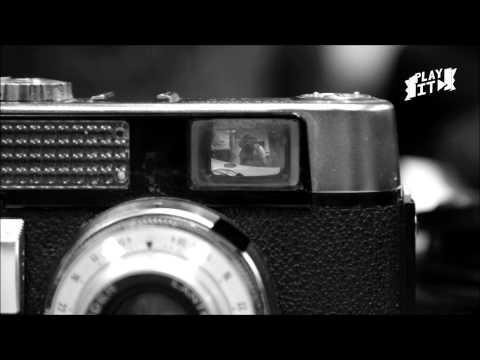 Justin Timberlake - SexyBack (Color K. Remix)
