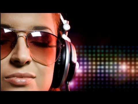 Global Deejaysthe sound of san francisco progressive short mixHQ