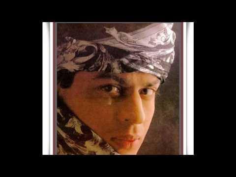Shahrukh Khan - Bilder - Musik - I Love My India