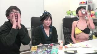 乃亜様がノアピコやるよ! 4月30日に大阪のロフトプラスワンWESTで開催...