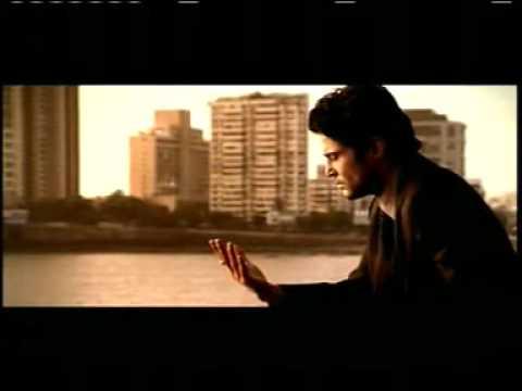 Aamir(mehfooz)  Full Song    High Quality - Rajeev Khandelwal