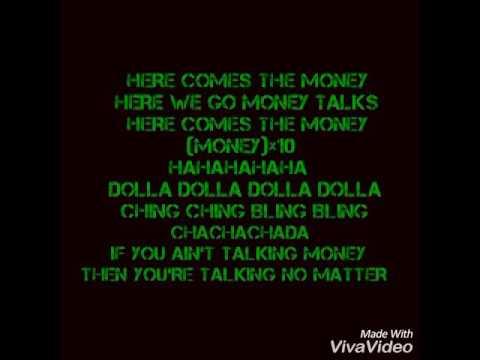 SHANE MCMAHON ENTRANCE THEME SONG WITH LYRICS