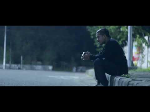 TEASER BUNGA KENANGAN (OFFICIAL VIDEO CLIP) Cipt. ANDIKA BUNCAZKA & DJ BUDENG RMX