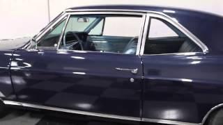 1372 ATL 1966 Buick GS