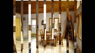 Lakefront Home/Cabin for Sale 7209 County Rd. B - Christina Widiker - Edina Realty