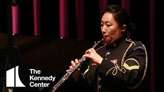 The Light is the Same: Celebrating Women Composers - Millennium Stage (March 9, 2020)