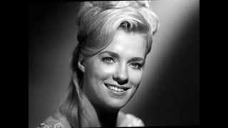 Connie Smith -- The Hurtins All Over YouTube Videos