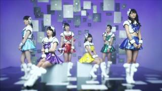 2012年11月28日発売の12thシングル。 作詞・作曲:つんく amazon⇒ http:...