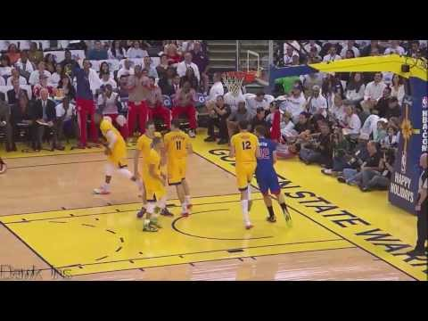 Chris Paul 26 points vs LA Clippers (Full Highlights) ☆(Christmas Day)☆