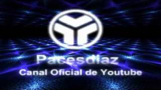 Pacesdiaz Canal Oficial de Youtube 2012