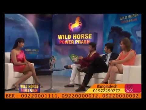 सेक्स के दौरान आह ऊह आउच की आवाज क्यों करती है महिलाये|| Health Education News, Ayurvedic Samadhan, from YouTube · Duration:  1 minutes 31 seconds